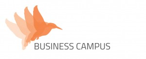 logo-PoleBusiness