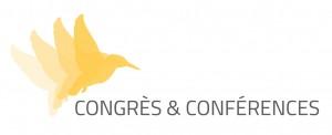 logo-PoleCongres