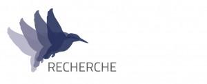 logo-PoleRecherche