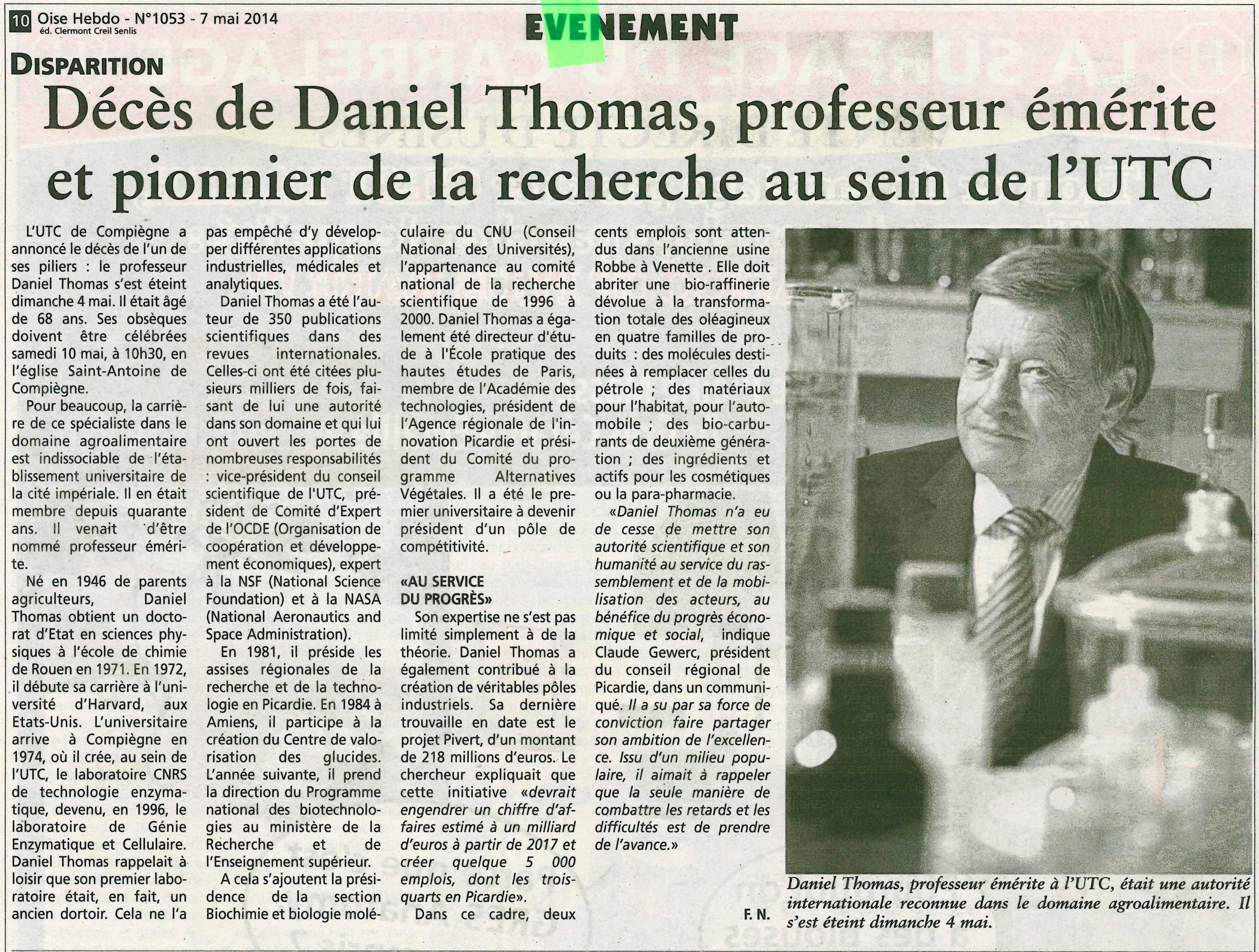oh_2014_05_07_Daniel-Thomas