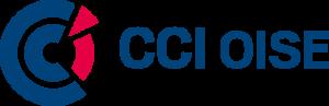 CCI_Oise