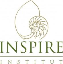 inspire-institut-220x225