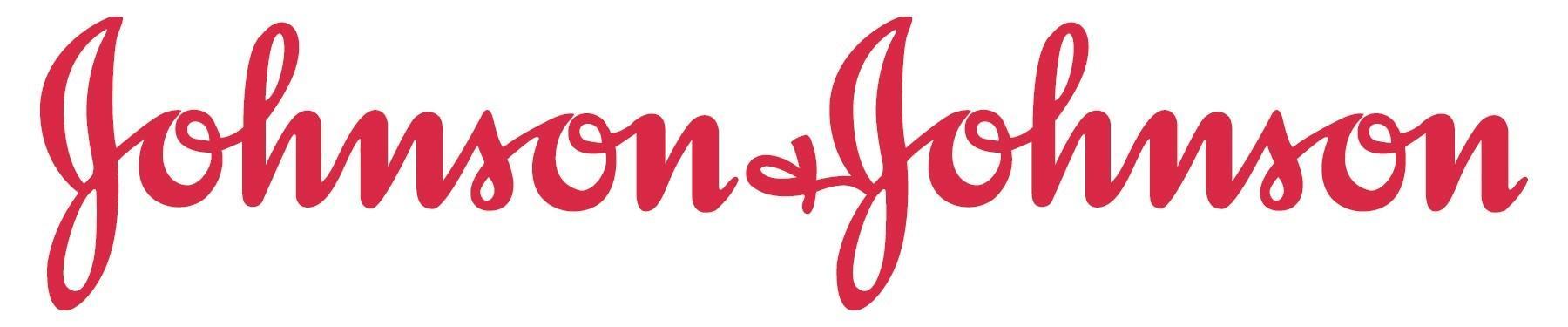 logo-johnsonandjohnson
