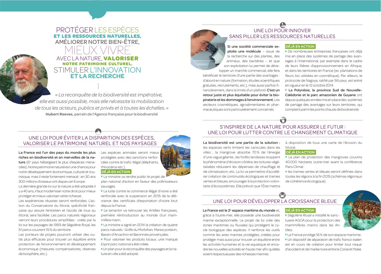 projet biodiv page 2
