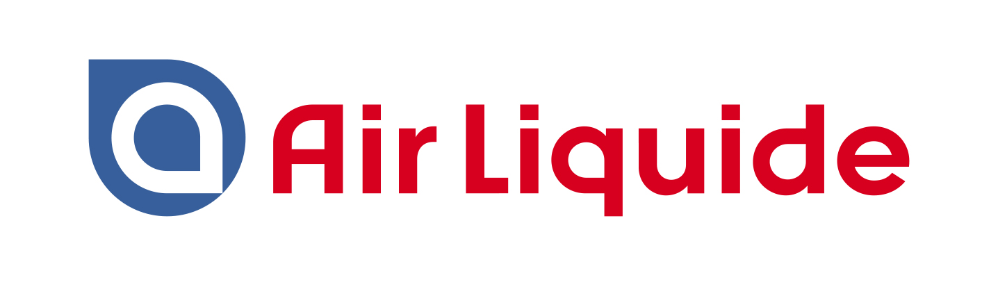 Air_Liquide_logo