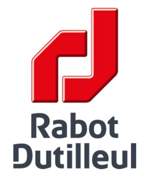 rabot-logo