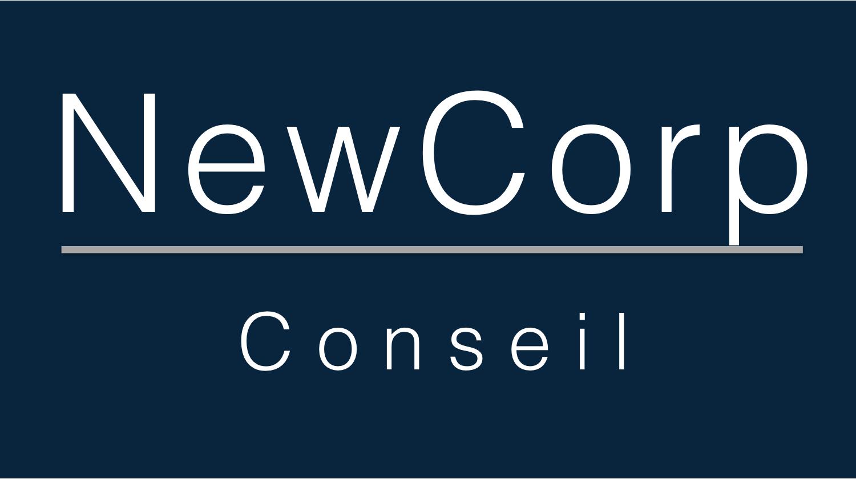 logo NCC 010115