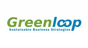 logo greenloops