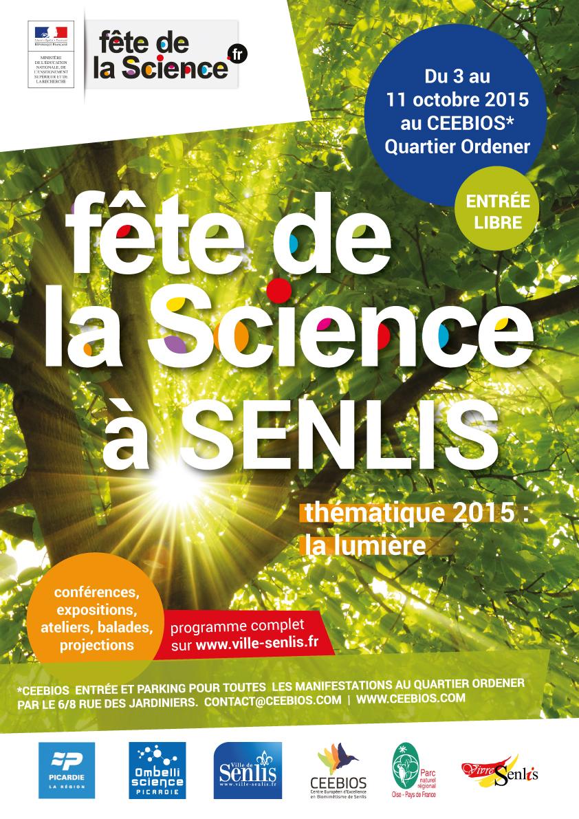Affiche-Fête-de-la-Science-Senlis-2015