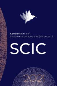 Ceebios évolue en SCIC
